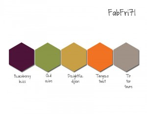 Fab Friday Logos-002
