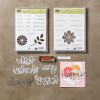 crazy about you bundle