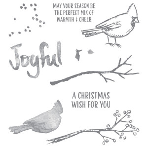 Joyful Season