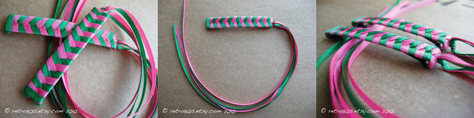 ribbon-barrettes-retro80s