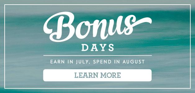MainAd_BonusDays_OLO_July0716_ENG