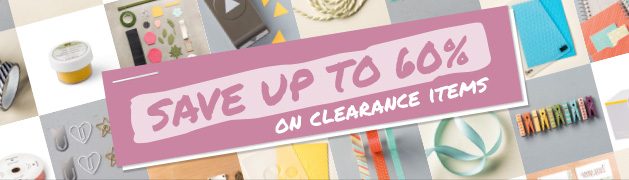 OLO_Clearance_Jun2016
